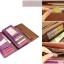 [ พร้อมส่ง ] - กระเป๋าสตางค์แฟชั่น สไตล์เกาหลี สีน้ำตาลเข้ม ใบยาว แต่งกระรอกน้อย งานสวยน่ารัก น่าใช้มากๆค่ะ thumbnail 9