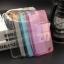 เคส OPPO R9s Plus / R9s Pro แบบ TPU ครอบหลัง thumbnail 1