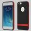 เคสครอบหลัง Apple iPhone 6 / 6s 4.7 นิ้ว รุ่น Rock Series thumbnail 6