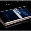 เคส มือถือ Asus Zenfone 3 Max ZC520TL รุ่น Sparkle Leather case NILLKIN แท้ !! thumbnail 10
