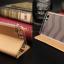 Luxury Xundd Leather Case OPPO R9s Plus / R9s Pro thumbnail 17
