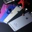 - ฟิล์มกระจกนิรภัย For Apple iPhone 6 4.7 นิ้ว หน้าหลัง thumbnail 3