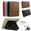Onjess Smart Case Series For SAMSUNG GALAXY NOTE 10.1 N8000 thumbnail 1