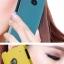 Case Baseus Siker Case for HTC One M7 thumbnail 2
