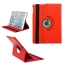 360° Rotating PU Leather Folio Case Cover Stand for Apple iPad Air thumbnail 17