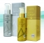 AsianLife Revitalizing Serum and Cream ลดริ้วรอย ยกกระชับ ( ARV B'Tox formula) thumbnail 1