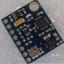 GY-87 IMU/10DOF (MPU6050 HMC883L BMP180) thumbnail 1