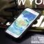 เคส NX ครอบหลังลายทหาร Samsung Galaxy J7 thumbnail 10