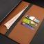 Fancy Book Diary for Huawei Mediapad T1 / T2 7 นิ้ว thumbnail 26