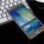 Bumper ขอบ อลูมิเนียม Samsung Galaxy A7/A700 thumbnail 17