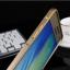 Bumper ขอบ อลูมิเนียม Samsung Galaxy A7/A700 thumbnail 12