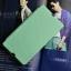 Case Baseus Grace Leather Case for Sony Xperia Z (L36h/i) thumbnail 5