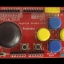 Joystick Shield thumbnail 1