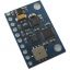 GY-81 IMU/10DOF (ITG3205 BMA180 HMC883L BMP085) thumbnail 1
