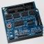 Sensor Shield V5.0 thumbnail 1