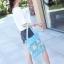 [ พร้อมส่ง ] - กระเป๋าแฟชั่น นำเข้าสไตล์เกาหลี ถือ&สะพายไหล่ ดีไซน์น่ารักเก๋ๆ สีสันสดใส น้ำหนักเบา ช่องใส่ของเยอะ เหมาะกับทุกโอกาส thumbnail 41