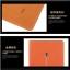 Luxury XUNDO Real Leather Case For iPad mini 1 2 3 thumbnail 4