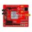 SIM900 GSM/GPRS Shield ยี่ห้อ Keyes (Itead IComSat Compatible) thumbnail 1