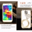 Luxury Metal Crystal Rhinestone Diamond Bling Bumper Case Cover For Samsung Galaxy NOTE3 thumbnail 29