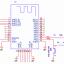 HM-10 Bluetooth 4.0 BLE Module thumbnail 2