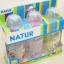ขวดนม BPA-free พิมพ์คละลาย Natur 4 oz. thumbnail 6