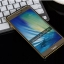 Bumper ขอบ อลูมิเนียม Samsung Galaxy A7/A700 thumbnail 2