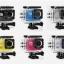กล้องติดรถกันน้ำ 30 m มอร์ไซด์,จักรยาย,กีฬาใต้น้ำ thumbnail 3
