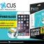 - ฟิล์มกระจกนิรภัยถนอมสายตา (Blue Light Cut) Focus For Apple iPad Mini 1/2/3 thumbnail 1