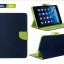 เคส iPad MiNi 1 / 2 / 3 รุ่น Goospery Mercury งานเกาหลีแท้ 100% ขายดีอันดับ 1 thumbnail 12