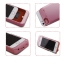 Thin 4200mAh Power Bank Charger External Battery Backup Case Cover For iPhone 5 / 5s /5se thumbnail 15