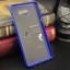 เคส Jelly Mercury ครอบหลัง Samsung Galaxy C9 Pro ของแท้ 100% thumbnail 14