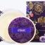 ศรีจันทร์ ทรานส์ลูเซนท์ พาวเดอร์ / Srichand Translucent Powder(10G.) แป้งฝุ่นสูตรคุมความมัน