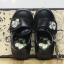 รองเท้านักเรียนเด็กชายอนุบาล ลาย Benten แบบเมจิกเทป thumbnail 3