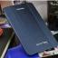 เคส Samsung Galaxy BOOK Cover Ultra Slim Tab4 8.0 นิ้ว thumbnail 4