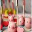 Wedding souvenirs [Pig&heart] thumbnail 2