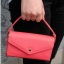 [ Pre-Order ] - กระเป๋าสตางค์แฟชั่น สไตล์เกาหลี สีชมพูบานเย็น ใบใหญ่(รุ่นใหม่หนังสวย) แต่งมงกุฎ งานหนังอัดลายสวยน่ารัก น่าใช้มากๆค่ะ thumbnail 6