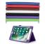 "Business Leather เคส iPad Pro 12.9"" 2017 รุ่นมีห่วงใส่ปากกา thumbnail 2"