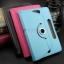 เคส Asus FonePad FE170 รุ่นหมุ่นได้ 360 องศา (พอใส่ได้) thumbnail 3