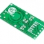 RCWL-0516 Microwave Radar Sensor Switch Module thumbnail 2