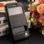 เคส Huawei P10 รุ่น 2 ช่อง รูดรับสาย หนังเกรด A thumbnail 6