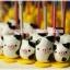 wedding souvenirs [Little cow] thumbnail 4