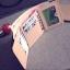 [ พร้อมส่ง ] - กระเป๋าสตางค์แฟชั่น สไตล์เกาหลี ใบเล็ก หนังนิ่มน้ำหนักเบา พกพาสะดวก แบบ 3 พับ กระดุมปิด thumbnail 32