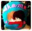 หมอน Akame thumbnail 1