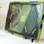 - เคสแท็บเล็ต iPad Air รุ่น Survivor สุดยอดเคส ติดชาร์ตอันดับเคสขายดีในยุโรป !! thumbnail 10