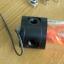 Set CPU Water cooling หม้อน้ำ 1 ตอน [INTEL] thumbnail 7