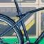 GT TRAFFIC 1.0 รถไฮบริดสำหรับคนเมือง (2015) thumbnail 6