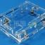 อะครีลิค Box for Arduino UNO R3 thumbnail 1