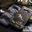 เคส NX ครอบหลังลายทหาร Samsung Galaxy J7 thumbnail 2
