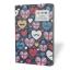 - เคส Apple iPad Air 1 รุ่น Macada Vintage Style หมุนได้ 360 องศา thumbnail 10