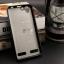 เคส Jelly Mercury ครอบหลัง Lenovo Vibe K5 / K5 Plus (A6020) thumbnail 7